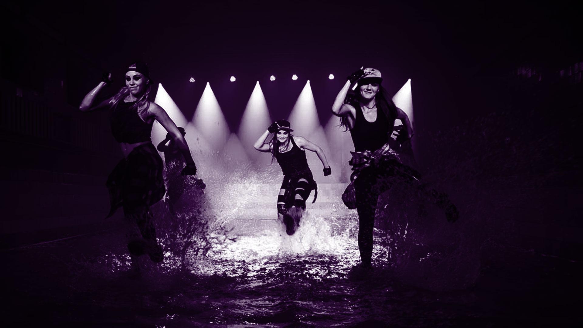 pink-dancers-images-website-1920x1080