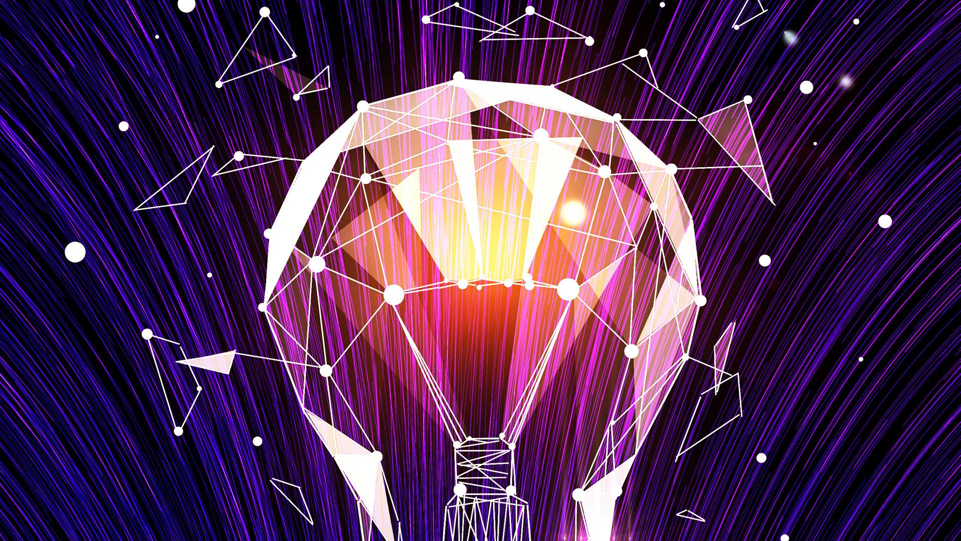 1-innovation-images-website-1920x1080