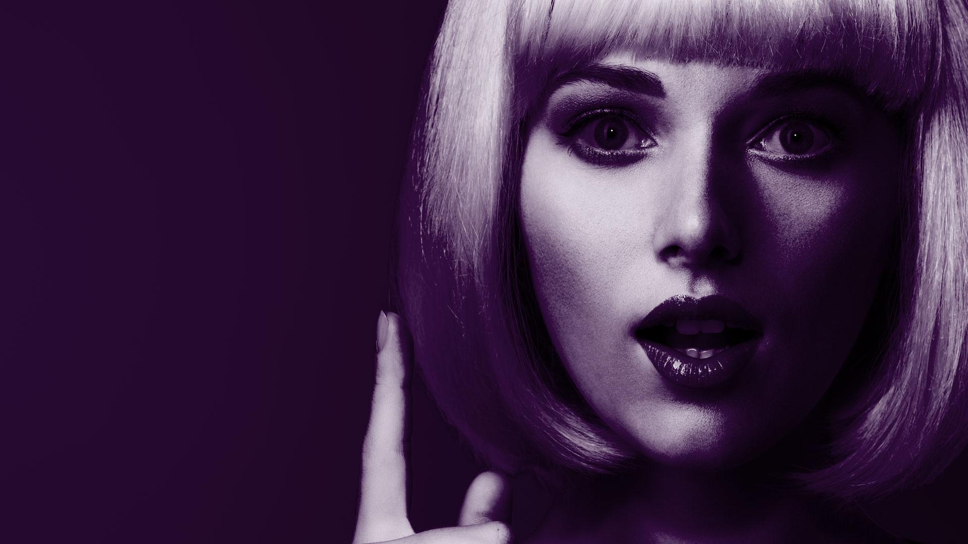 5-femme-images-website-1920x1080-violet-